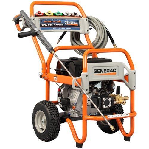 Generac 5997 Review