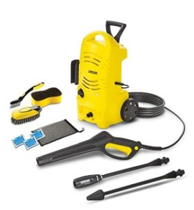 karcher-k2-27cck-reviews